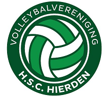 HSC Hierden